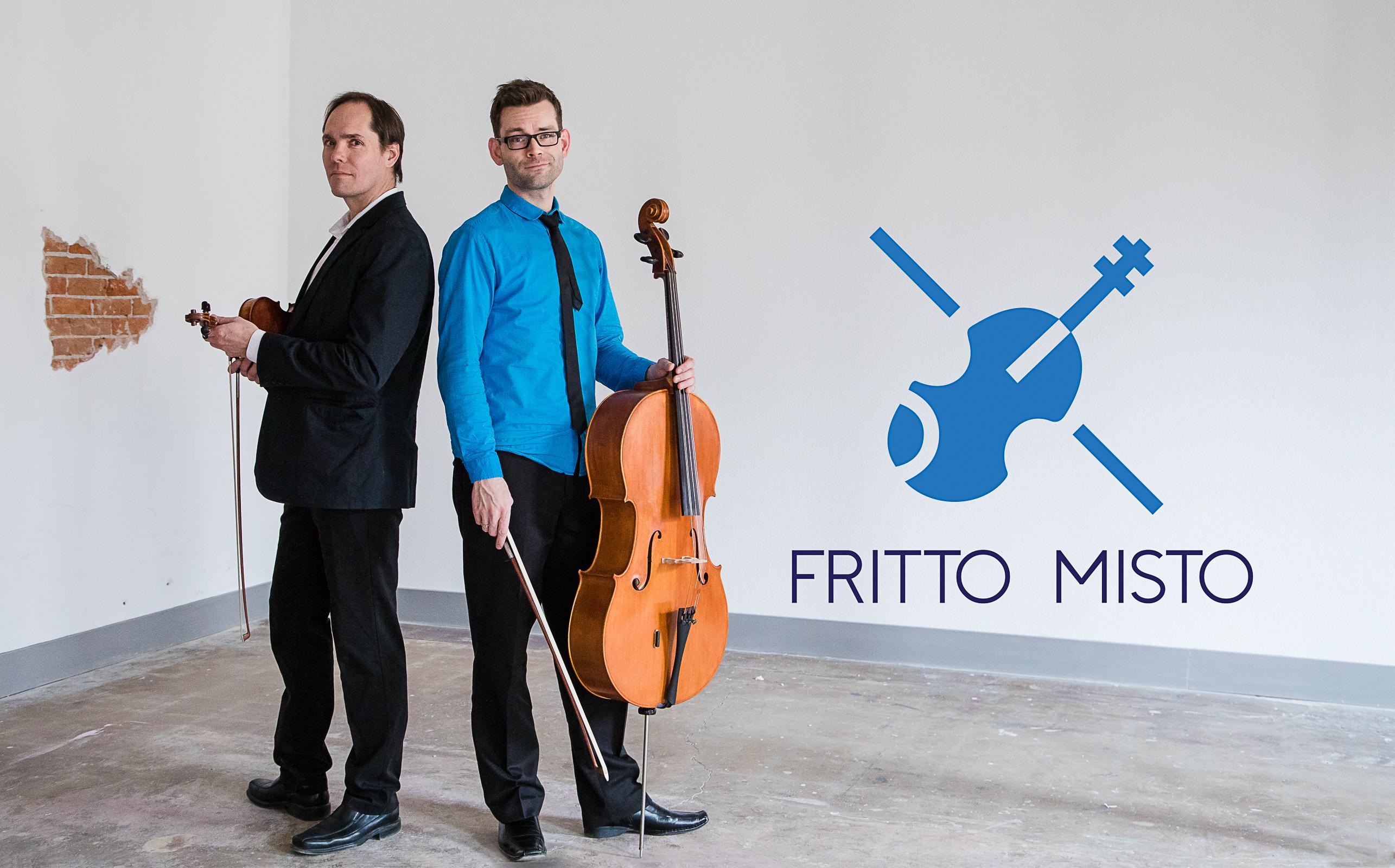 Fritto Misto Concert