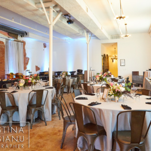 loveland wedding venue