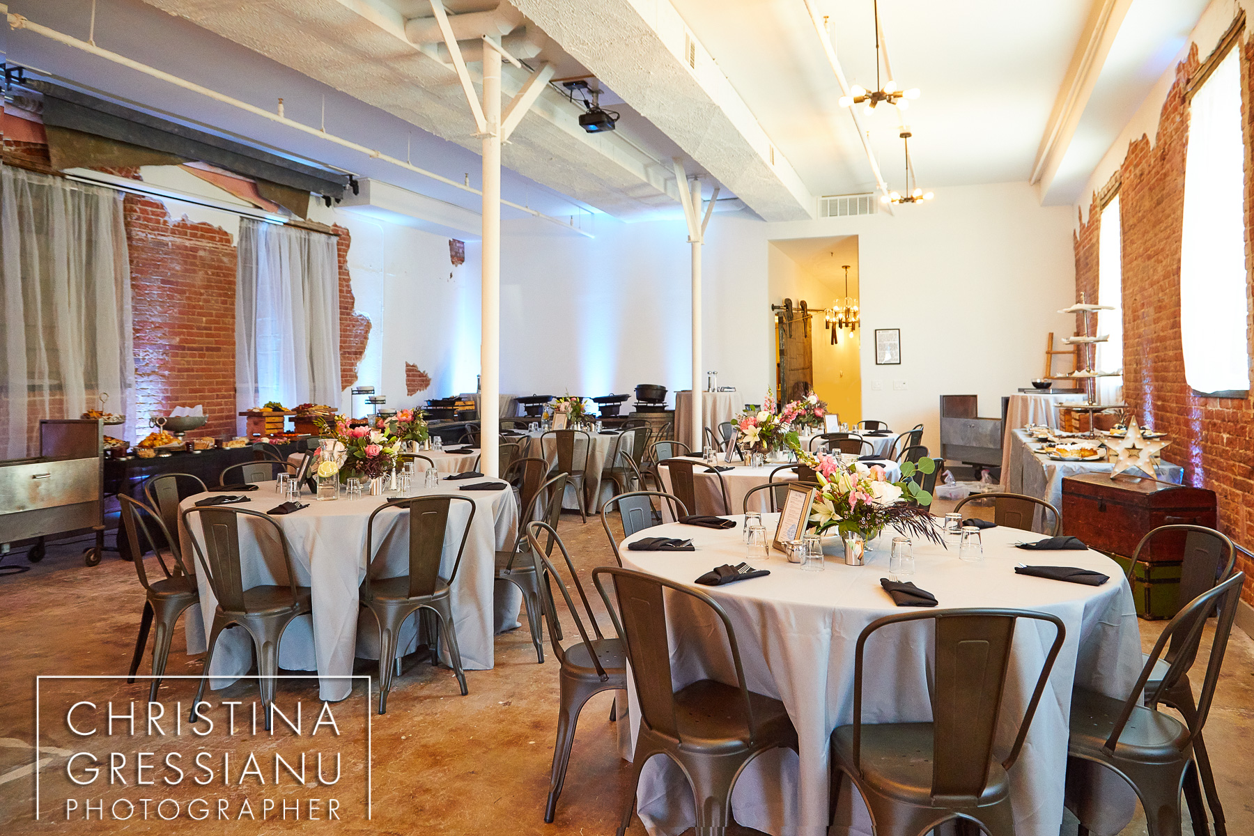 loveland wedding venue