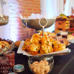 Downtown Loveland Event Venue Catering
