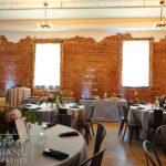 historic loveland venue