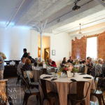 historic loveland event space