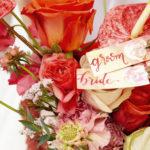 Loveland Groom & Bride Floral Event Space