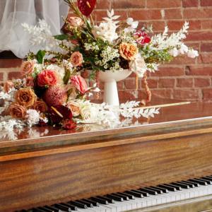 Loveland Event and Wedding Venue