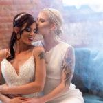 Gay Friendly Northern Colorado Wedding Venue
