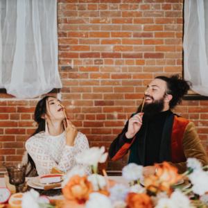 Wedding Venue Loveland, CO