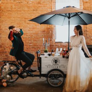 Unique Wedding Venue in Northern Colorado